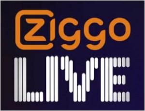 Ziggo Live