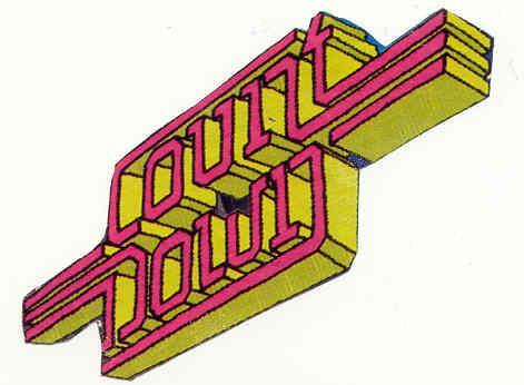 logo_countdown